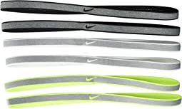 Black/White/Volt
