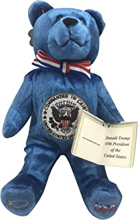 Best trump teddy bear Reviews