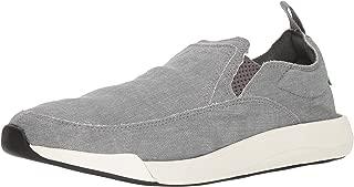 Best ebay deck shoes Reviews