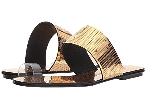 hommes / femmes pedro garcia garcia garcia l'enisa sandales nous ont valu les louanges de nos clients. a61171