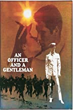 a soldier and a gentleman movie
