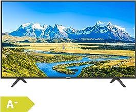 "Hisense H50B710 Televisor 50"" LCD Direct LED UHD 4K"