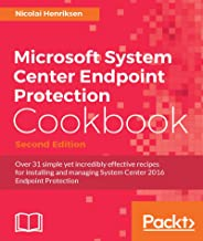 Best microsoft endpoint security Reviews