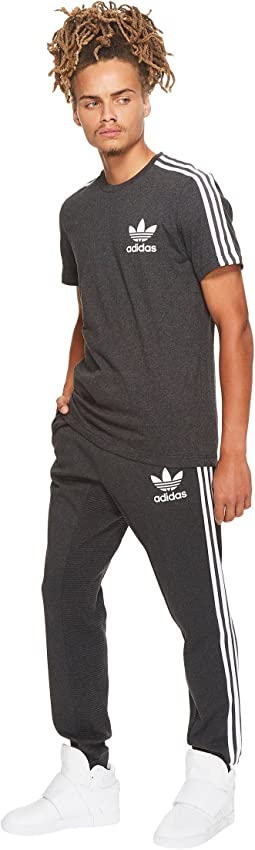 adidas Originals - Curated Tee