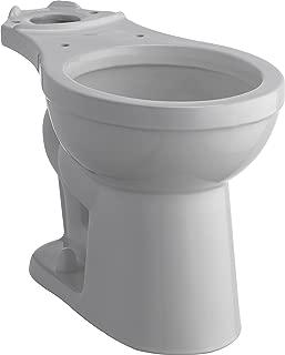 Best delta foundations toilet Reviews