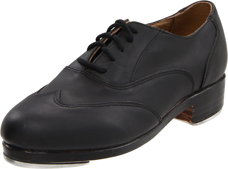 Sansha Men's T-Bojango Shoe Tap Under blast San Diego Mall sales