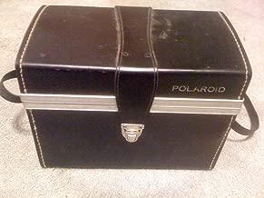 Best polaroid automatic land camera 100 Reviews