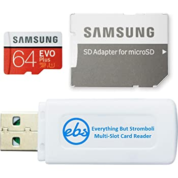 Includes Standard SD Adapter. Professional Ultra SanDisk 16GB Verified for Samsung SM-A920F MicroSDHC Card with Custom Hi-Speed UHS-1 A1 Class 10 Certified 98MB//s Lossless Format