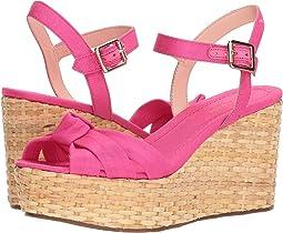 Pink Grosgrain
