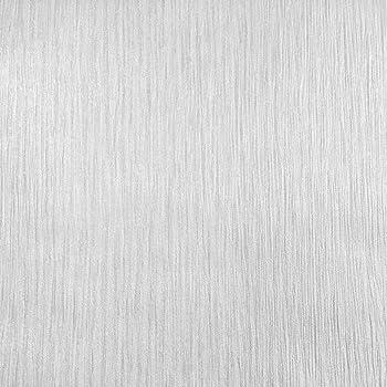 Muriva Ltd 114907 Muriva Kate Papel pintado para pared color crema 10 m
