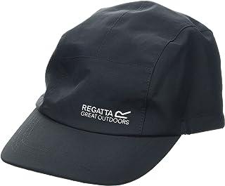Regatta RUC028 Casquette Mixte Adulte