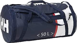 Hh Duffel Bag 2 90l