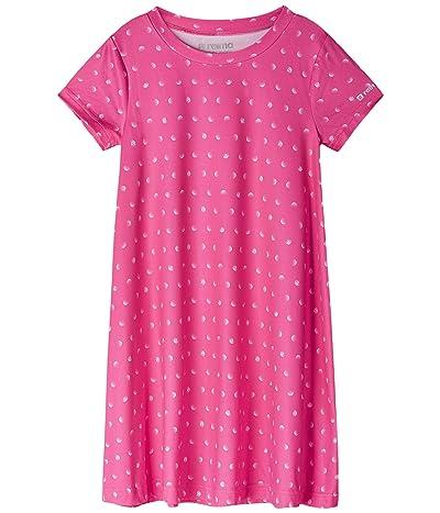 reima Dress Tuulia (Toddler/Little Kids/Big Kids)