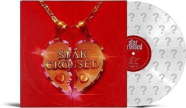 star-crossed [1 LP] [Surprise Color 1 of 3]