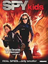 Best spy kids 4 full movie Reviews