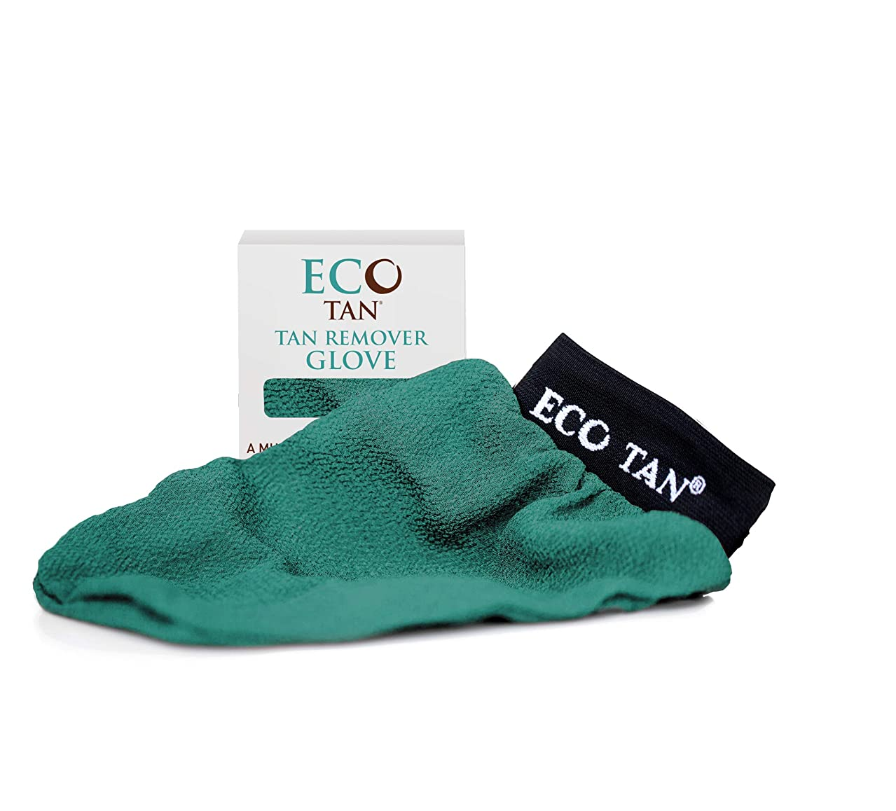 変わる信頼宗教EcoTan(エコタン) エクストリーム スクラブミトン