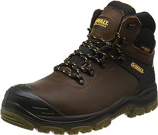895a979824c Amazon.co.uk: DeWalt - Work & Utility Footwear / Men's Shoes: Shoes ...