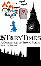 ToryTimes: A Collection of Tragic Poems