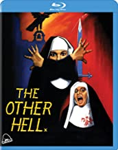 Best the nun and the devil Reviews