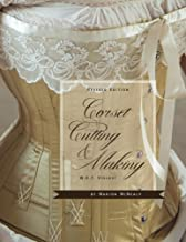 Corset Cutting and Making
