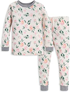 2 piece clothing sets
