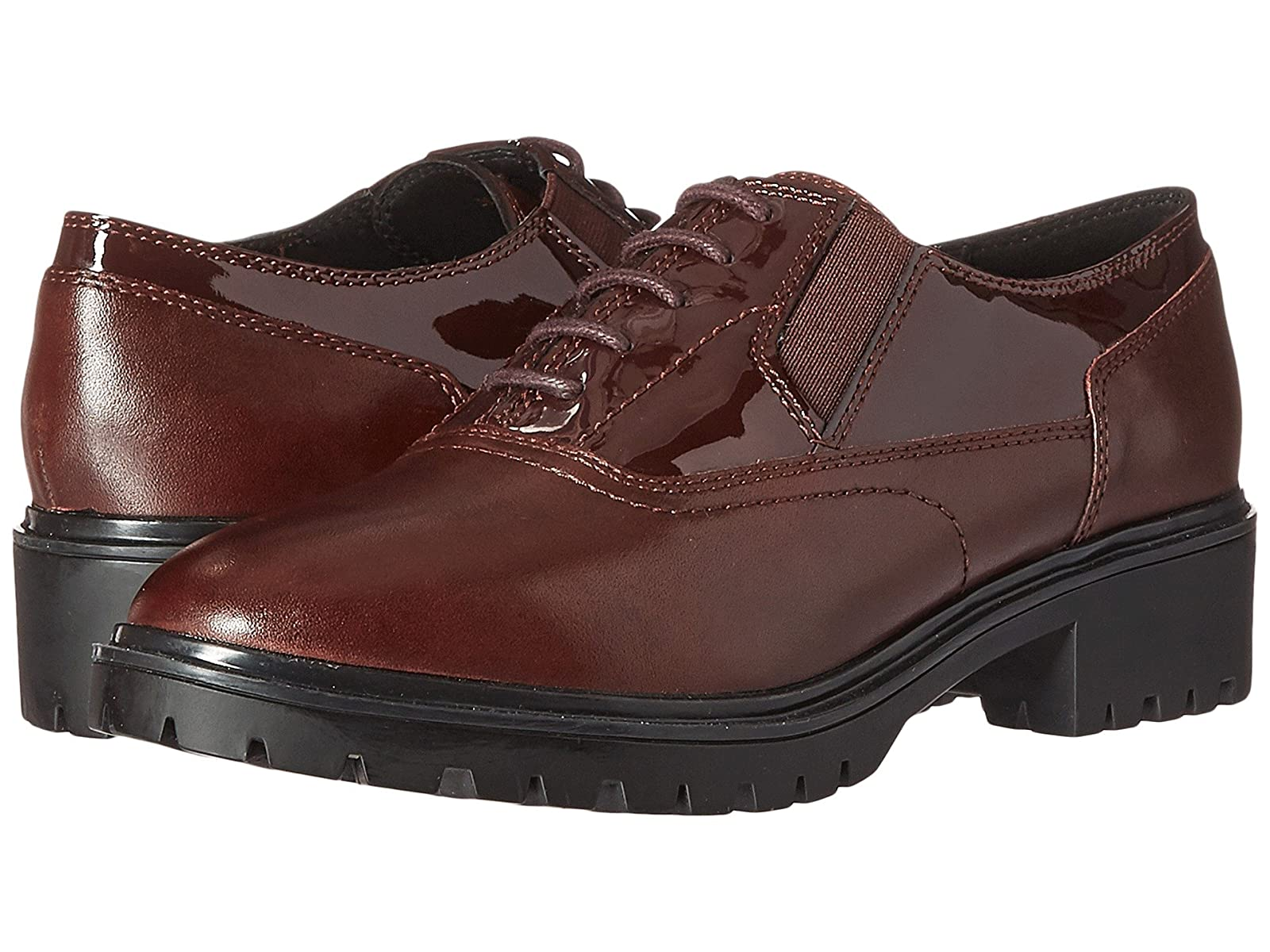 Geox WPEACEFUL7Cheap and distinctive eye-catching shoes