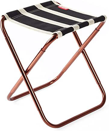 Amazonfr Intersport Chaises Mobilier De Camping