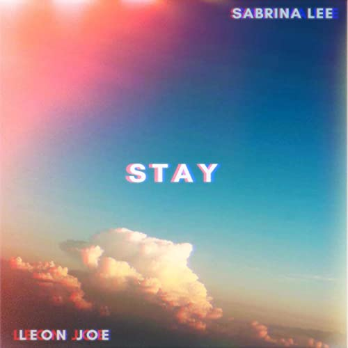 Amazon.com: Stay: Leon Joe & Sabrina Lee: MP3 Downloads