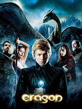 Eragon Director's Cut