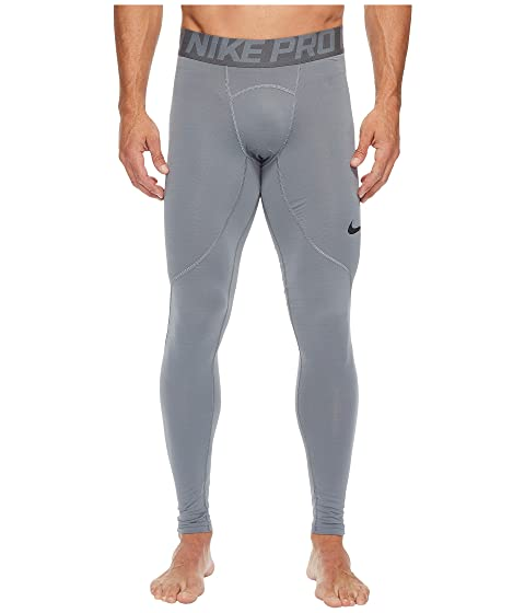 Pro Warm Tight