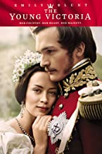 Best young queen victoria movie Reviews