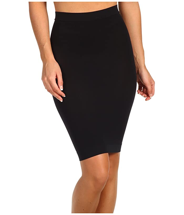 Wolford Individual Nature Forming Skirt