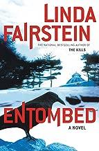 Best linda fairstein fantastic fiction Reviews