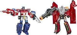 Best optimus prime transformers universe Reviews
