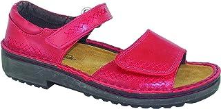 Naot Footwear Women's Norel Fashion Sandals