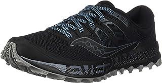 Saucony Men's S20483-2 Trail Running Shoe