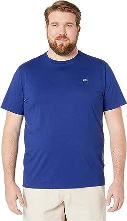 fa7b6c19c6a5 Men s T Shirts + FREE SHIPPING