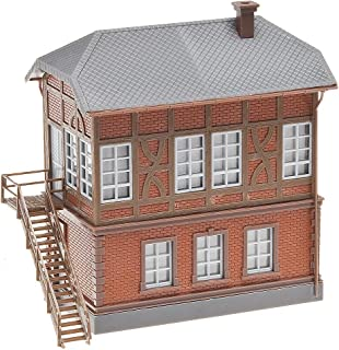 Faller 120121 Brick Signal Tower HO Scale Building Kit