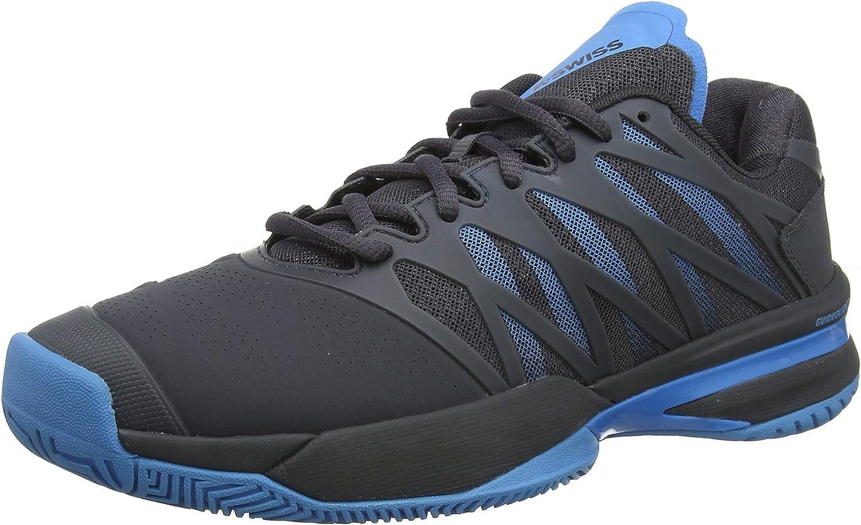 K-Swiss Men's Ultrashot Tennis shoes