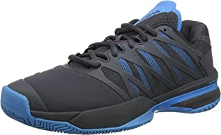 K-Swiss Men's Ultrashot Tennis Shoe