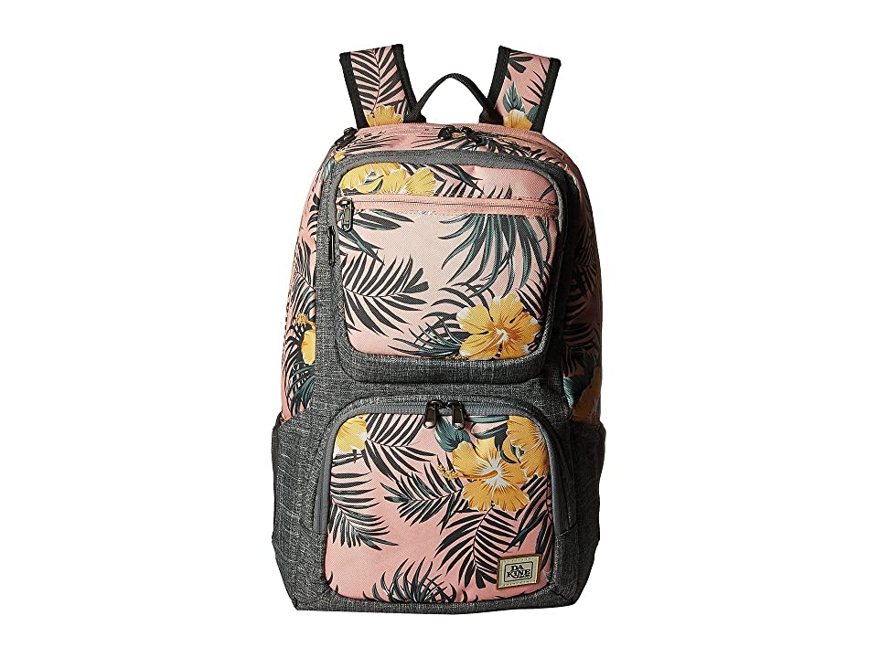 Dakine Jewel 26L (Hanalei) Backpack Bags