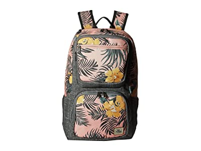 Dakine Jewel 26L (Hanalei) Backpack Bags