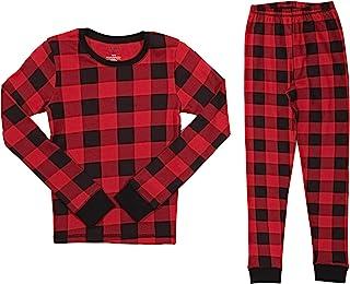 Prince of Sleep Boys Cotton Pajamas Sets