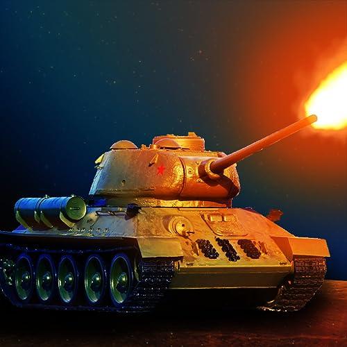 Raum Tank Krieg: die dunkle Seite des Mondes Basisverteidigung - Gratis-Edition