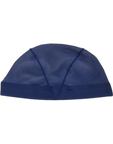 79c5d9c850bed FOOTMARK(フットマーク) スイムキャップ 水泳帽 ダッシュ 101121