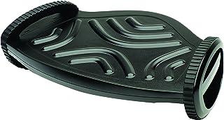 Fellowes 8023901 Poggiapiedi Oscillante Foot Rocker Smart Suites
