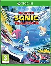 Team Sonic Racing For Xboxone