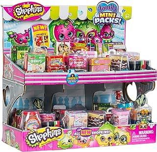Shopkins Season 11 Mini Pack Full Box of 30