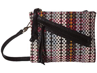 Vince Camuto Caol Small Crossbody (Multi) Cross Body Handbags