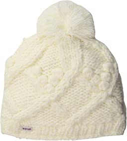 Burton Chloe Beanie (Little Kids/Big Kids)
